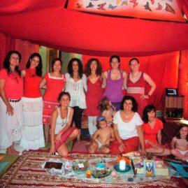 Tienda Roja Luciérnaga - Gabriella Robles 4