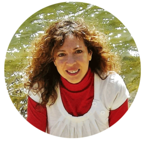 Gabriella Robles psicóloga