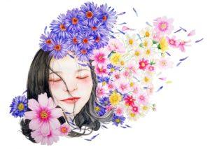 formación feminidad consciente